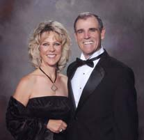 allen and patty eckman