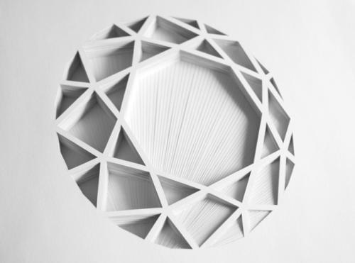 thumb_geometric3_02