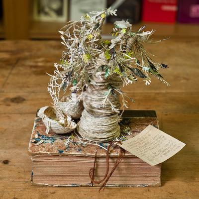 thumb_Photograph_of_paper_book_sculpture_aka_the_'poetree'