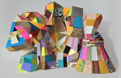 thumb_carlos-n-molina-paper-sculpture
