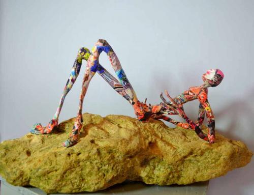 thumb_jf-glabik-ppaer-sculpture
