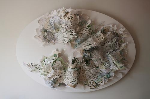thumb_anya-beaumont-paper-sculpture