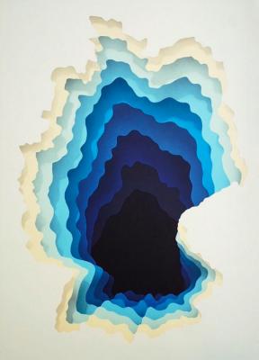 thumb_10-10-op-art-paper-illusion-layer