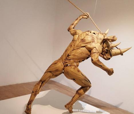 thumb_kai-xiang-xhong-cardboard-sculpture