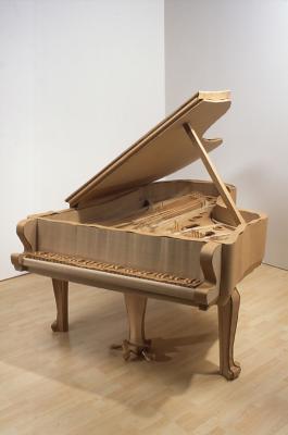 thumb_shannon-goff-cardboard-sculpture
