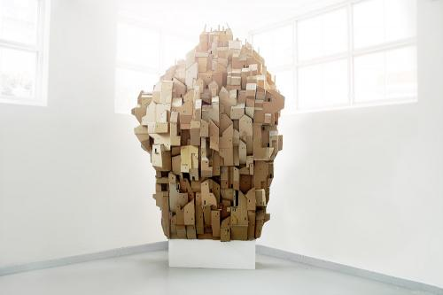 thumb_nina-lindgren-cardboard-sculpture