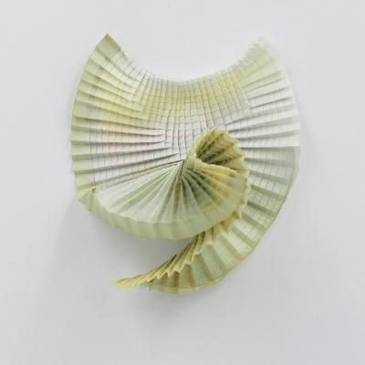thumb_goran-konjevod-organic-paper-sculpture
