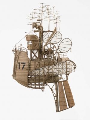thumb_jeroen-van-kesteren-cardboard-airships-steampunk