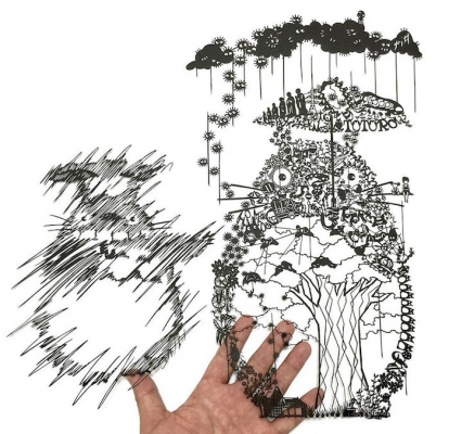 thumb_mr-riu-artiste-japonais-decoupage-papier-mandala-04