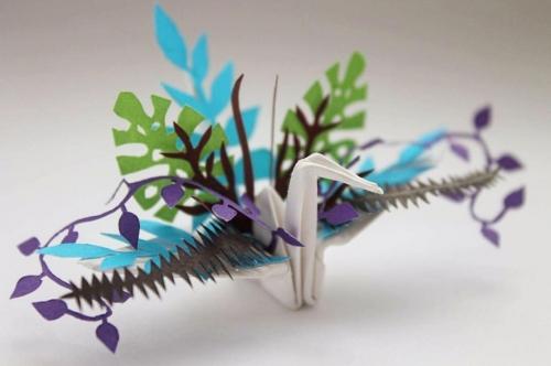 thumb_Cristian-marianciuc-origami-crane