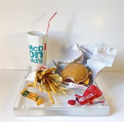 celia-pardini-burger-macdo