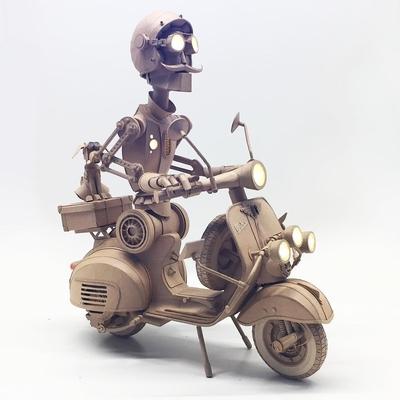 thumb_gregolijnykcardboard-sculpture