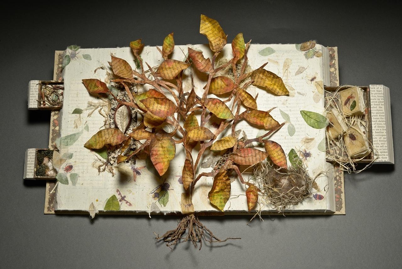 tarascio-jean-marie-paper-artist-book