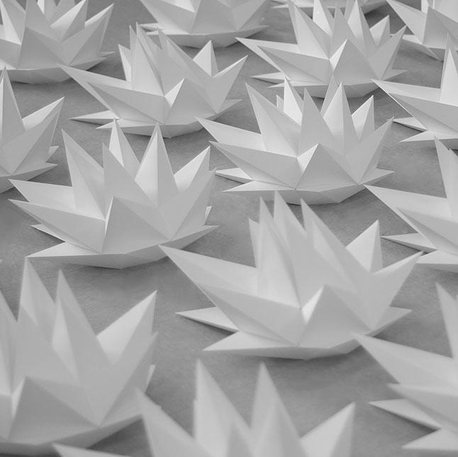 wu-jiangmei-folded-scupture-origami2