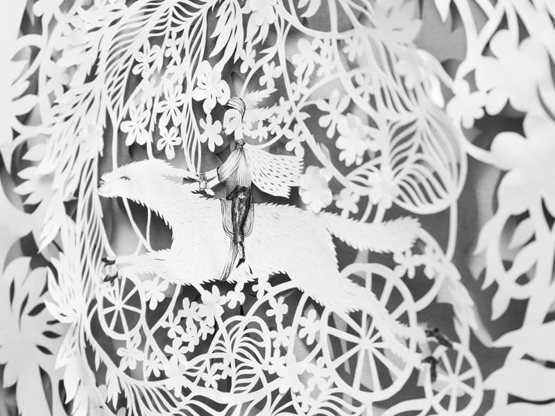 lucila-biscione-papercut