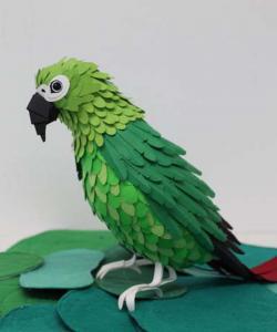 thumb_5_green_parrot1